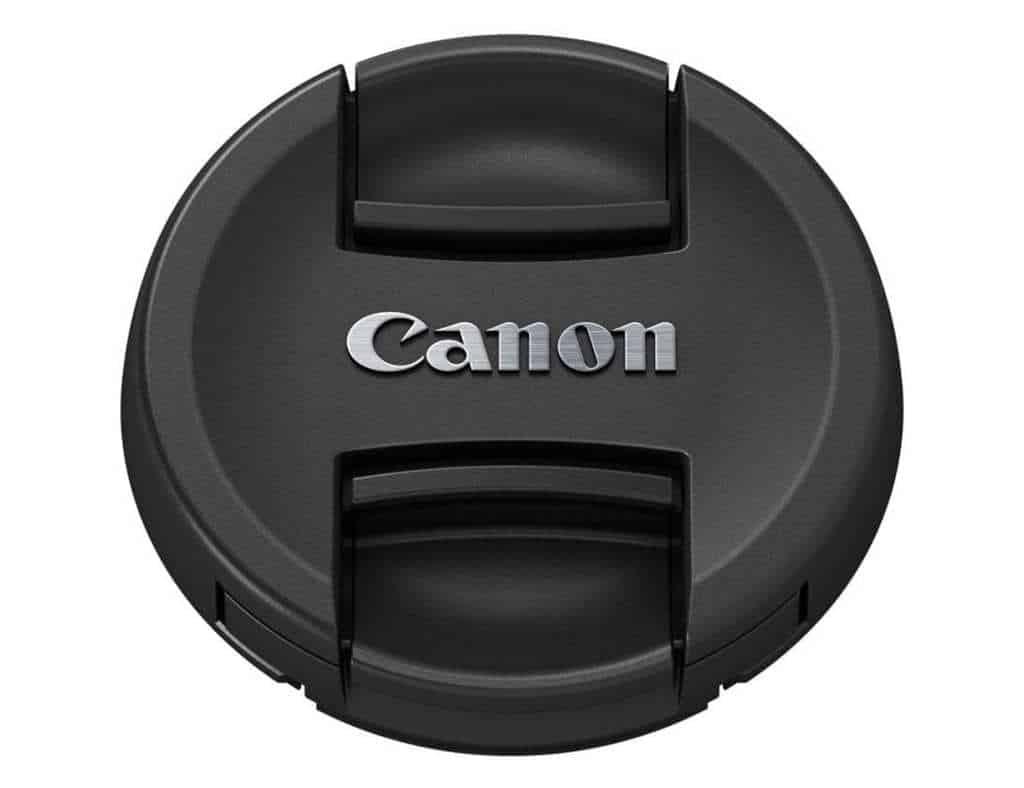 photo4less 888 453 7746 canon ef 50mm f 1 8 stm autofocus lens. Black Bedroom Furniture Sets. Home Design Ideas