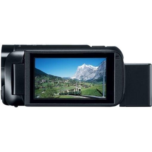 Canon VIXIA HF R80 A KIT