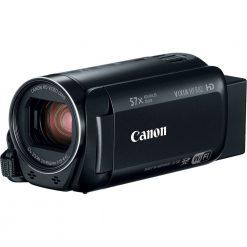 Canon VIXIA HF R82 A KIT