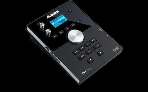 Alesis DM10 MKII Studio Kit Electronic Drum Set