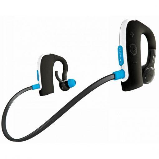BlueAnt Pump – Wireless HD Sportbuds – Black