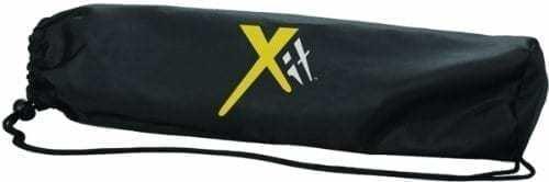 Xit  50 Inch Pro Series Silver Tripod