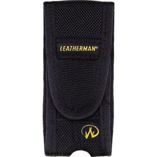Leatherman  SHEATH 934810  4″ WITH STANDARD SHEATH (PKG)