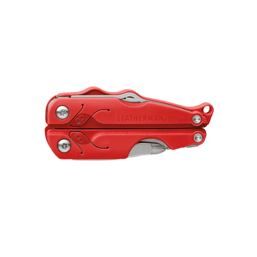 Leatherman LEAP? 831833 RED (BOX)