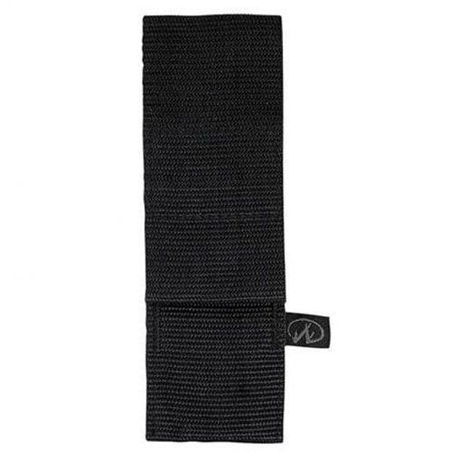 Leatherman  SHEATH 939908 BLACK Z-REX WITH MOLLE BLACK (PKG)