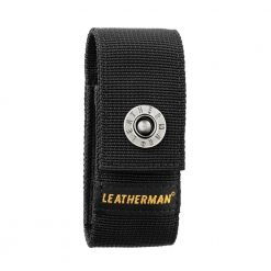 Leatherman 934929  Nylon Black Sheath Large