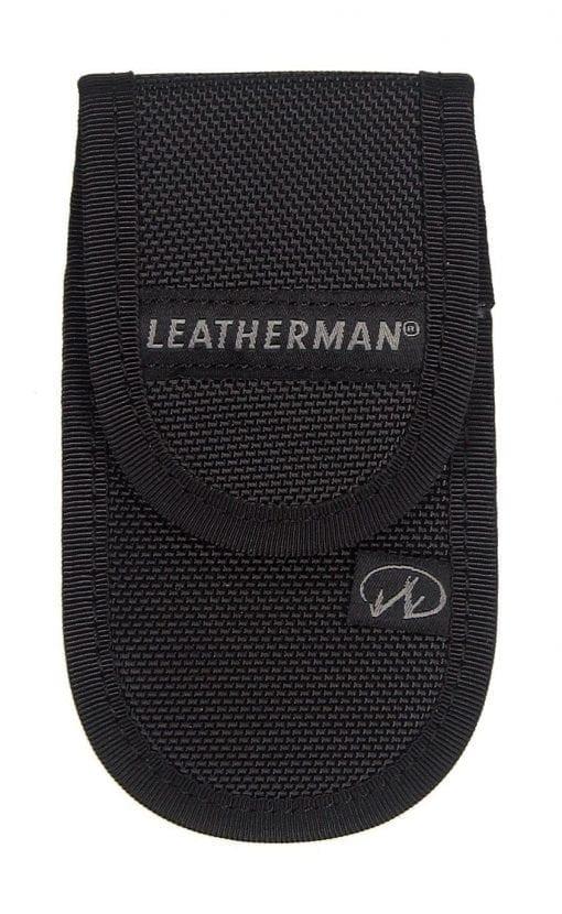 Leatherman  CRUNCH? 68010201K   WITH STANDARD SHEATH (BOX)