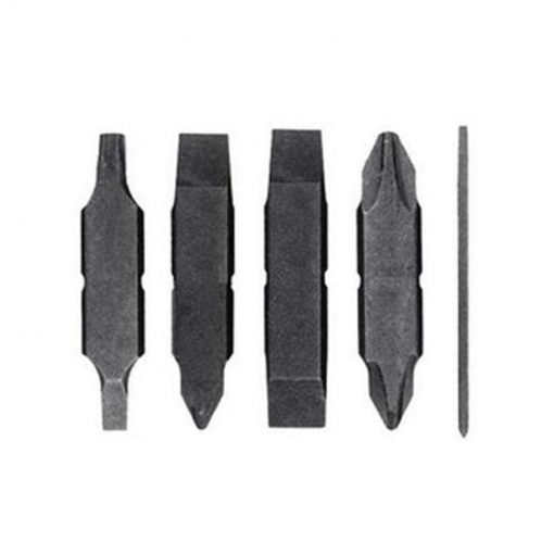 Leatherman BIT KIT 934925 (PKG)