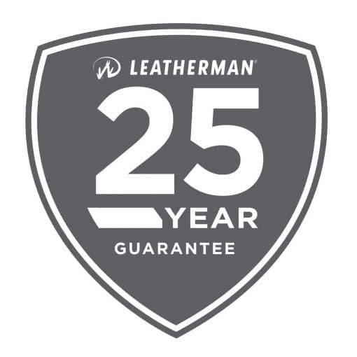 Leatherman SKELETOOL? CX 830950 WITH STANDARD SHEATH (BOX)