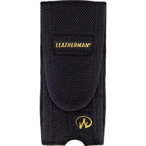 "Leatherman  SHEATH 934810  4"" WITH STANDARD SHEATH (PKG)"