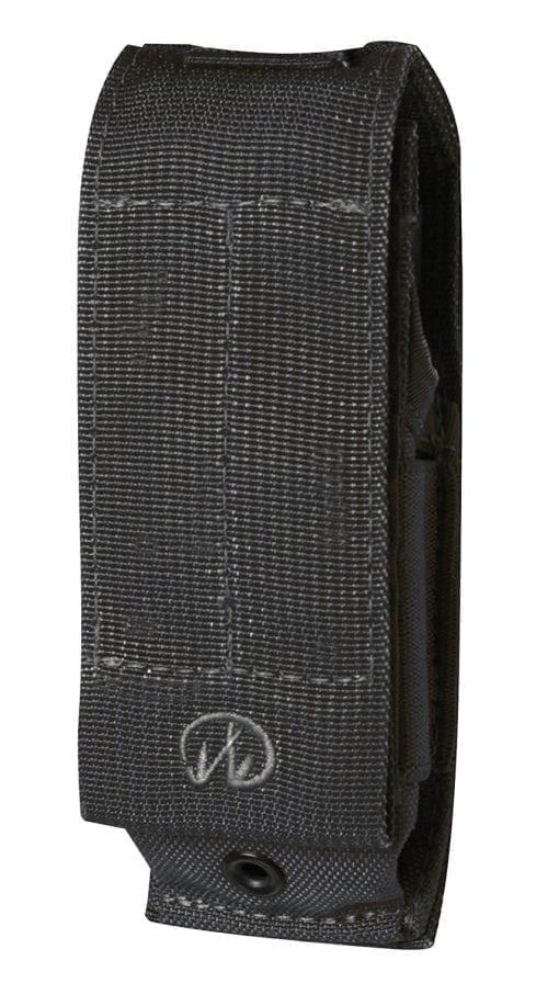 Leatherman  MUT? EOD 850132 BLACK  WITH MOLLE BLACK (BOX)