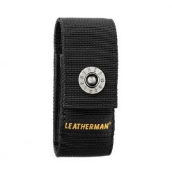 Leatherman 934928 Nylon Black Sheath Medium