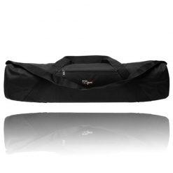 VidPro TC 35 inch Tripod Carrying Case