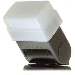 Sto-Fen Omni-Bounce for the Nikon SB-700 Flash