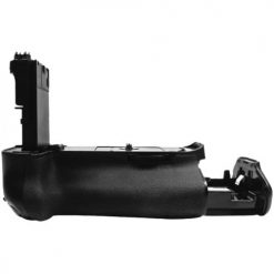 VIVITAR BATTERY GRIP FOR CANON 5D MARK III