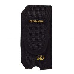 "Leatherman SHEATH 934890 4.5"" WITH STANDARD SHEATH (PKG)"