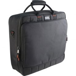 Gator Cases G-MIXERBAG-1818 18 x 18 x 5.5 Inches Mixer/Gear Bag