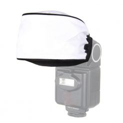 Bower Universal Flash Diffuser SFD03