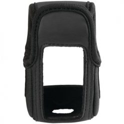 Garmin 010-11734-00 eTrex Carrying Case