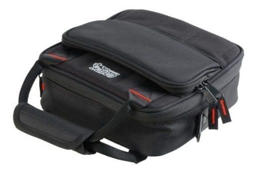 Gator Cases G-MIXERBAG-0909 9.5 x 9.25 x 2.75 Inches Mixer/Gear Bag