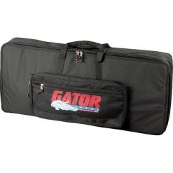 Gator GKB61 Gig Bag for 61 Note Keyboards