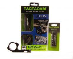 Tactacam 4.0 Gun Combo Pack