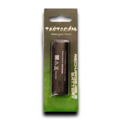 TACTACAM Rechargeable Battery for Tactacam 5.0/4.0/3.0/SOLO