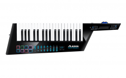 Alesis VORTEX WIRELESS 2 Wireless USB/MIDI Keytar Controller