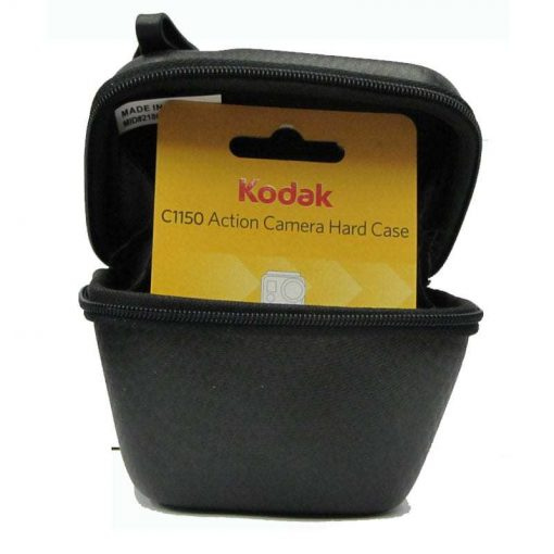 Kodak Action Camera Hard Case