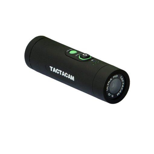 Tactacam TA-5-BOW Package