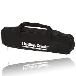 On Stage Drum Stick Bag (Holds 12 pairs)