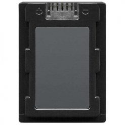 Power2000 ACD-780 Rechargeable Battery for Samsung IA-BP105R