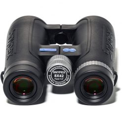 Snypex Knight 8X42 D-ED Award Winning Best Wildlife/Hunting Binocular  Optics Superior for Birders , Avid Hunters , Law Enforcement , Waterproof/Fogproof
