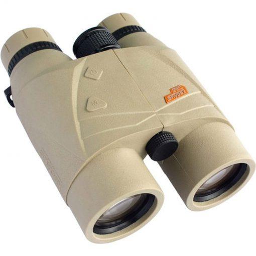 Snypex LRF-1800 8×42 Laser Rangefinder Binoculars