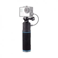 Vivitar Compact Power Grip VIV‑APM‑7582