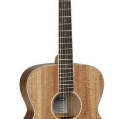 Tanglewood TWUF Folk Body Style Acoustic Guitar