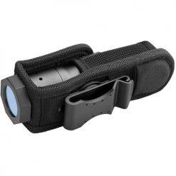 Led Lenser INTELLIGENT FILTER HOLSTER M7-MT7-M7R-P7.2 -T7-M7RX