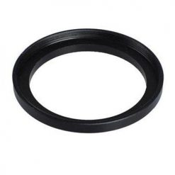 Bower 52-72mm Step UP Adapter Ring