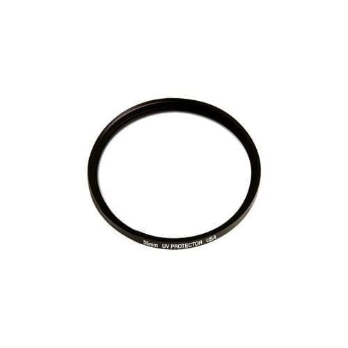 Bower 67mm Pro dHD UV Lens Protection Filter