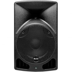 Alto Professional TX10 | 10 Active 2-Way PA Loudspeaker (280W Peak / Class D Power)