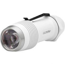 Led Lenser F1W WHITE