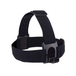 Xit head strap mount for Gopro