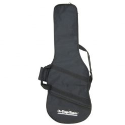 On Stage Acoustic Guitar Bag