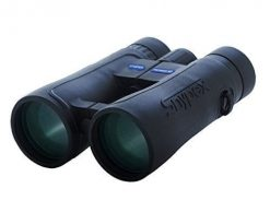 Snypex Profinder HD 8 x 50 Waterproof/Fogproof HIGH DEFINITION Binocular great for Hunting ,Fishing , Bow Hunting & All Outdoor activities