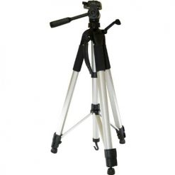 "VTSL7200 Steady Lift Series 72"" Tripod"