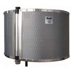 CAD Audio AS32FLEX Microphone Pop Filter