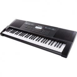 Alesis Harmony 61 | 61-Key Portable Keyboard with Built-In Speaker