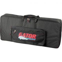 Gator GKB88 Gig Bag for 88 Note Keyboards