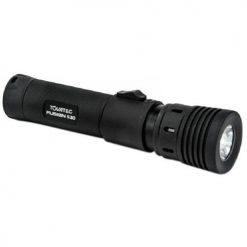 Tovatec Fusion 530 Video LED Dive Light, 530 Lumens