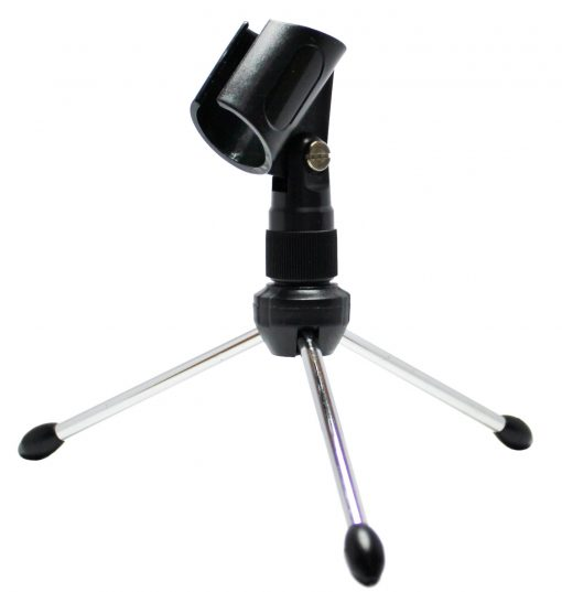 Professional Handheld CAD U1 USB Dynamic Recording Microphone with Stand